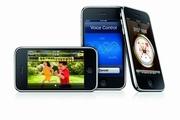 Хит продаж iPhone 3GS Без ТВ самая точная копия -В Воронеже