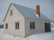Продам дом в Новой Усмани
