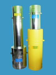 Контейнер (тара,  емкость) для сбора и хранения ртутных ламп.