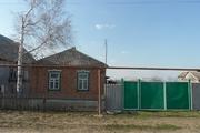 Дом в Петропавловском районе