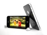 Iphone 4G - F073 GPS ,  Wi-Fi ,  2Sim ,  TV НОВЫЙ В ВОРОНЕЖЕ