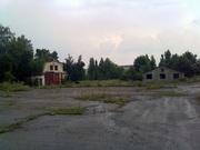 Земельный участок в Подгоренском районе Воронежской области