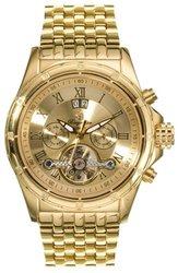 продам часы новые Burgmeister в коробке ,  со всеми документами
