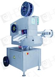 Продам автоматический механический клипсатор CSK 18