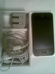 Продам сотовый телефон IPhone 4G в Воронеже