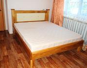 Изготовление мебели из натуральной древесины