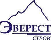 Воронеж - ОПАЛУБКА,  леса строительные,  АРЕНДА,  вышки-туры,  эковата