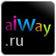 Веб студия AiWay - профессиональное создание сайтов
