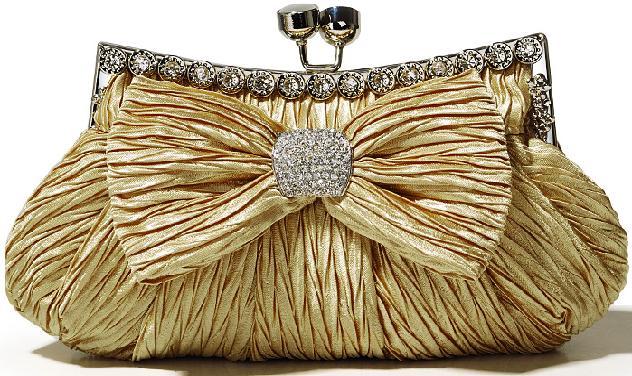 Akinojind.  Купить женские сумки клатчи из КитаяШирина.  600 pxВысота.