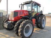 Узкие шины для междурядной обработки для тракторов Terrion,  КАМАЗ