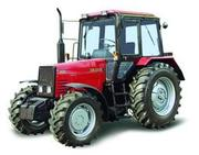 Трактор МТЗ-952.2 по спец цене