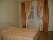 Сдаю 2-комнатную квартиру в Центральном р-не на часы,  сутки месяцы.
