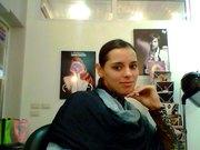 Парикмахерские услуги yf ljve,  продажа косметики Loreal в Воронеже