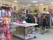Продам  действующий бизнес-бутик детской одежды+интернет-магазин
