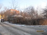 участок 5, 77  Коминтерновский р-н.