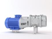 Поставляем компрессора 22ВФ-6, 3/1, 5 - 97000 руб.