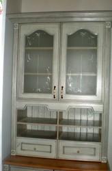 мебель на заказ из массива хвойных и твердолиственных пород древесины