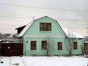дом Воронеж,  ул. Чапаева