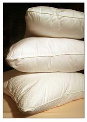 Все виды постельных принадлежностей от Эконом до Люкс класса. Дешево!!!