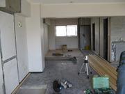 Ремонт квартир и офисов в Воронеже,  качественно,  в срок.