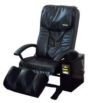 Продается готовый успешно действующий бизнес - массажные кресла