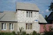 Продается 1/2 дома в Воронеже