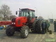Трактор МТЗ-2022.3