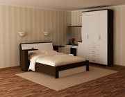 мебель для дома и офиса в Воронеже