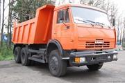 Камаз 53215 борт (без т/к)
