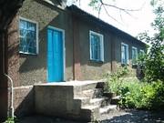 Продается дом Семилукский р-н п.Латная СРОЧНО