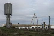 животноводческая ферма в хорошем состоянии в воронежской области