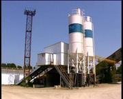 Продаем бетон и раствор цемента