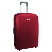 Ремонт дорожных чемоданов,  сумок,  портфелей,  кожгалантереи