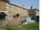 продаю дом в г.Новошахтинск Ростовской области