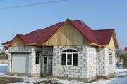 Дом в Воронежской обл г. Лиски