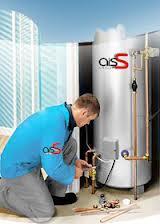 Монтаж систем отопления, водоснабжения, канализации