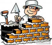 услуги каменщиков