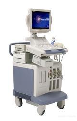 Ультразвуковая система Nemio XG SSA-580A Toshiba medical
