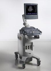 Ультразвуковая система ACUSON X300 (Siemens) Б/У