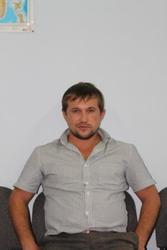 центр оказания юридических услуг г. Воронеж.