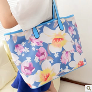 Картина дикая приток женщин сумочки плече