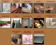 Услуги по укладке плитки в ванной недорого в Воронеже