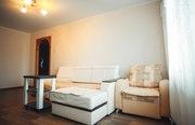 Уютная и светлая однокомнатная квартира на сутки в Воронеже.