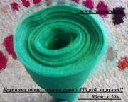 Москитная сетка оптом белая зеленая синяя антимошка