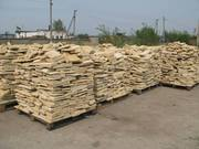 Оптовая продажа природного камня по РФ