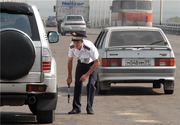 Автоюрист. Вернуть права в Воронеже.
