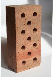 Кирпич фундаментный, цокольный,  фасонный,  строительный Гуковский,  М-125