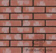 Кирпич строительный утолщенный Энгельсский,  М-150,  F-100,  1, 4НФ