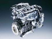 Для К-700 двигатель ЯМЗ ТМЗ 240 8421 запчасти