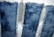 исправление строительных дефектов